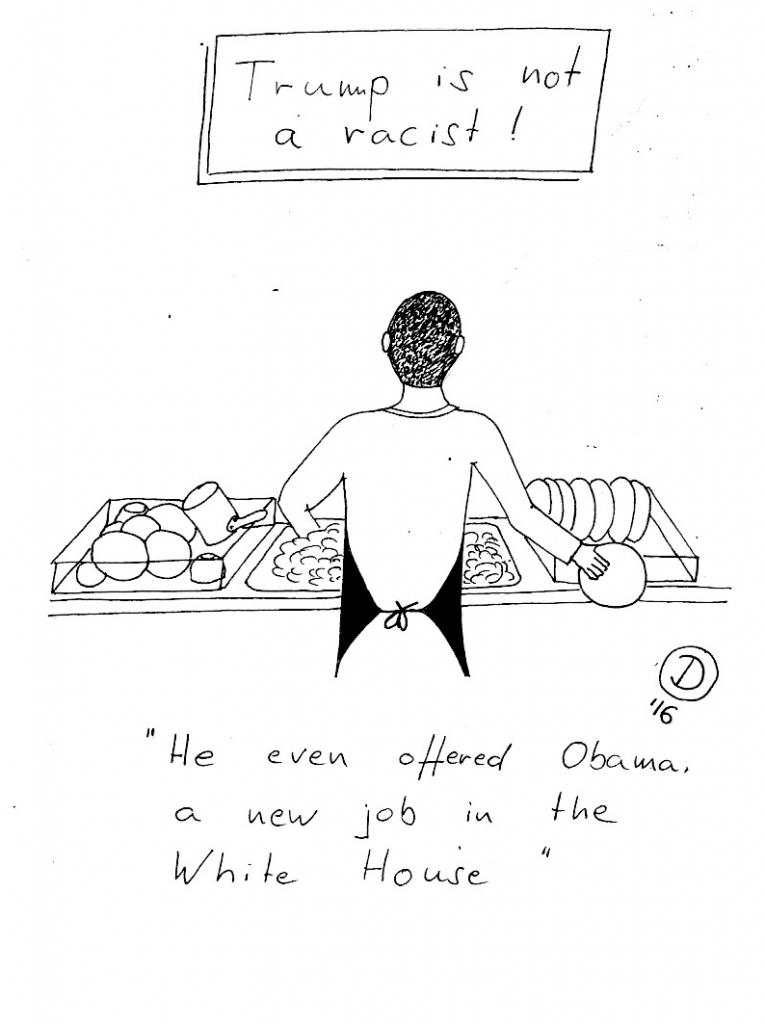 obamanewjob